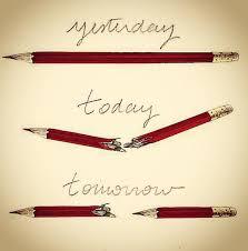 La Crayon Rouge contre la Barbarie